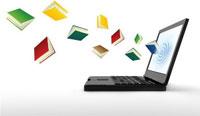 «Информационные технологии в библиотеке»