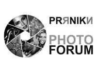 PHOTO-PRЯNIKИ
