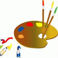 Клуб «Любителей изобразительного искусства»