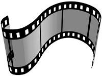 Неделя Вологодского кино