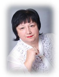 Писатель, сделавший деревенский язык литературным.