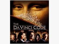 Кинопоказ на английском языке: «Код Да Винчи – The Da Vinci Code»