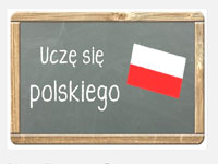 Изучаем польский язык