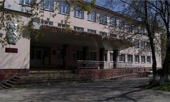 145 лет исполнилось Центральной библиотеке им. В.В. Верещагина в Череповце