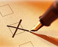 «Повышение  правовой культуры молодых избирателей»