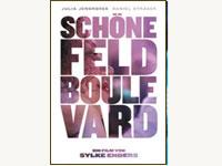 «Неделя немецкого кино». «Schonefeld  Boulevard»