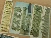 Более 10 тысяч солдат нашли поисковики за четверть века