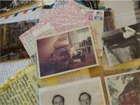 Архив Бродского перешел в Стэнфордский университет