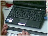 «Логос» – онлайн-библиотека для инвалидов по зрению