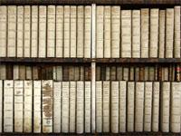 Библиотечная система субъектов Российской Федерации