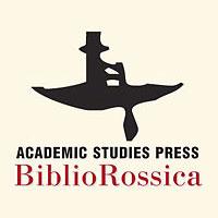 Бесплатный доступ к ЭБС «БиблиоРоссика»