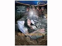 «Неделя немецкого кино». «Schneewittchen - Белоснежка»