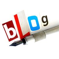 Акунин и Собчак поборются за звание лучшего блогера