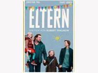 «Неделя немецкого кино». «Eltern – Родители»