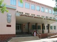 В Череповце в 2016 году рекордные показатели по прочитанным книгам за несколько лет