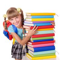Табаков и Вассерман рассказали, какие книги нужно читать школьникам