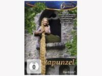 «Неделя немецкого кино». «Рапунцель – Rapunzel»