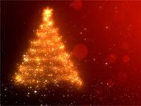 Режим работы библиотек в новогодние праздники с 30 декабря по 8 января