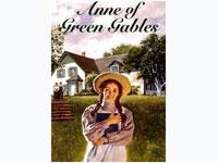 Кинопоказ на английском языке: «Anne of Green Gables»
