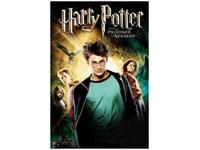 Кинопоказ на английском языке: «Гарри Поттер и узник Азкабана – Harry Potter and the Prisoner of Azkaban»