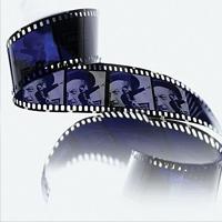 Клуб «Любителей немецкого кино»