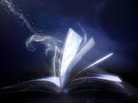 Презентация сборника стихов Л.Грековой