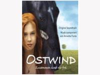 «Неделя немецкого кино». «Ostwind – Восточный ветер»