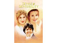 Кинопоказ на английском языке: «Разум и чувства – Sense and Sensibility»