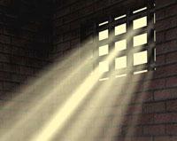 10 легендарных книг, написанных в тюрьме