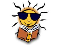 «12 книг моего лета»
