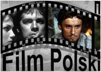 В Череповце пройдут дни польского кино
