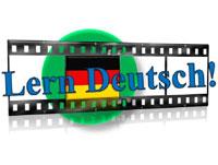 Неделя немецкого кино
