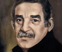 В России выйдут мемуары Габриэля Гарсиа Маркеса
