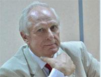 Творческая встреча с Леонидом Ивановым