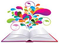 Презентация книги Олега Филиппкова