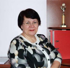 Наталия Серманова: о современной библиотеке, электронных книгах и интересе к чтению