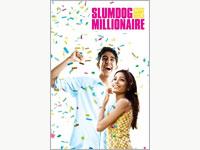 Кинопоказ на английском языке: «Миллионер из трущоб – Slumdog Millionaire»