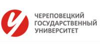 Библиотека Череповецкого государственного университета
