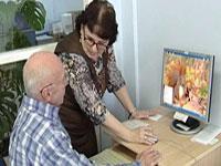 Стартовал новый учебный год проекта «Электронный гражданин Вологодской области»