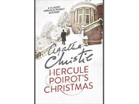 Кинопоказ на английском языке: «Hercule Poirot's Christmas»