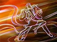 «Танцевальная аптека»