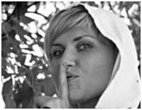 Кто не спрятался? На известный детский вопрос ответит череповецкий поэт Татьяна Ржанникова
