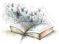 Презентация книги сказок Л. Никитичевой