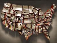 Положение о библиотечном деле