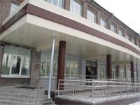Информационно-консультационный день в МБУ «МФЦ в г. Череповце»