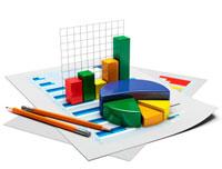Отчёт о деятельности МБУК «Объединение библиотек» за 2013 год