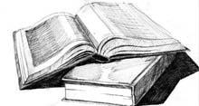 Отчет о деятельности МУК «Объединение библиотек» города Череповца за 2009 год